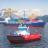 现代货轮运输 V1.0 安卓版