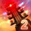 蒸汽防御塔  V1.1.4 最新版