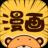 cc漫画免费韩漫 V5.0.0 安卓版