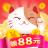得意猫 V1.0.0 安卓版