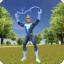 超人城市英雄 V1.6.190 安卓版