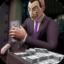 小偷模拟器3 V2.0 安卓版