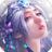 剑网轩辕 V0.0.16 安卓版