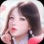 妖影仙行 V1.0 安卓版