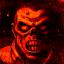 僵尸阴谋 V1.450.0 安卓版