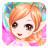 摩尔庄园公主装 V2.1.5 安卓版