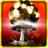 核弹模拟器中文版 V1.0 安卓版