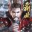 霸业三国帝王崛起 V1.0 安卓版