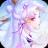 次元妖神记 V1.0.0 安卓版