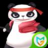 王牌御灵师gm V1.0.0 安卓版