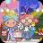 托卡王国购物商店完整版 V1.1 安卓版