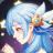 永夜幻想星辰大陆 V56.0 安卓版