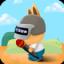 王者语音包变声软件免费 V5.1 安卓版