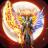 红月战神 V1.0.6001 安卓版