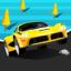 梦幻汽车军团 V1.0.5 安卓版