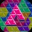 宝石七巧板 V1.0 安卓版