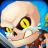 魔王要坚强 V1.0.1 安卓版