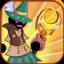 火柴人弓箭手巫师之战 V1.0 安卓版