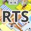 围攻中世纪战略RTS中文版最新版 VRTS1.0.250 安卓版