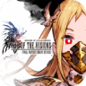 最终幻想勇气启示录幻影战争 V1.0.0 安卓版