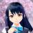 樱花学校少女装扮 V1.6 安卓版