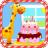 宝宝生日蛋糕制作 V3.40.21728 安卓版