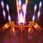飞龙太空射击大战 V1.1.5 安卓版