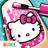 nailsalon凯蒂猫美甲 V1.2 安卓版