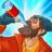 醉酒帝国 V1.1 安卓版