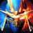 烈焰黑龙波 V1.0 安卓版