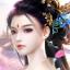 九州行一念斩魔 V1.0.29624 安卓版