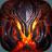 暗黑部落 V1.0 安卓版