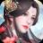仙弈传说封神 V1.0 安卓版