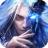 万道仙神 V3.1.0 安卓版