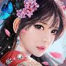 美人传 V3.1.0 安卓版