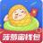 菠萝蜜钱包 V3.5.3 安卓版