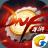 地下城与勇士变态服安装 0.5.0.10 安卓版