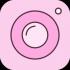 软萌相机(GirlsCam) V4.0.4 安卓版