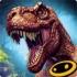 血战侏罗纪 V1.3.4 安卓版