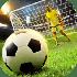 决胜足球游戏 V1.3.4 安卓版