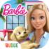 芭比娃娃梦幻屋 VV2021.06.21 安卓版