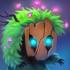 愤怒的蘑菇 V0.1.3(AngryMushroom) 安卓版