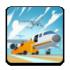 机场公司空闲大亨 V1.3.12 安卓版