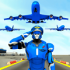 机械飞行员 VV1.2 安卓版