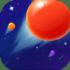 果冻球球 V1.0 安卓版