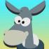 小驴杜可星际宅急便 V0.3 安卓版