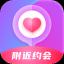 芳泽附近约会 V1.0.6 安卓版