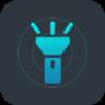 无限电筒 V1.0.1 安卓版