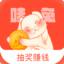 哇兔 V1.0.0 安卓版