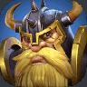 巨龙之战 V0.2.74 安卓版